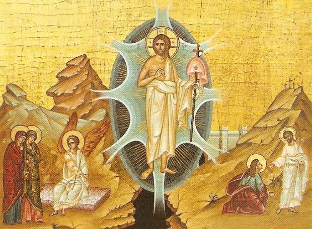 Μεγάλο Σάββατο – Η ταφή του Κυρίου, Έθιμα ανά τηνΕλλάδα
